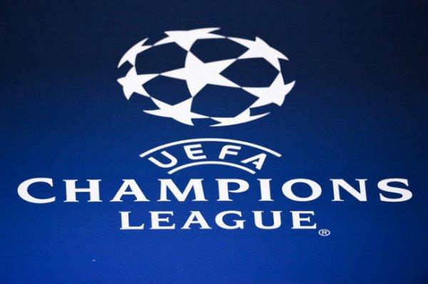 Все ассоциации УЕФА поддержали изменение формата Лиги чемпионов