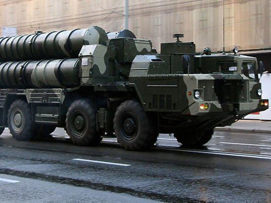 Госдеп: позиция США по российским С-400 в Турции не изменилась