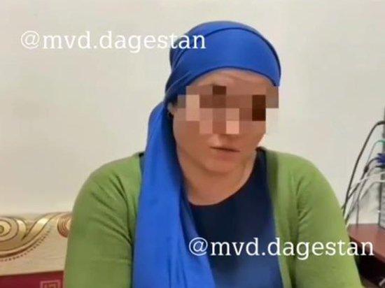 Женщину, выдавшую кукол за мертвых детей, судить не будут