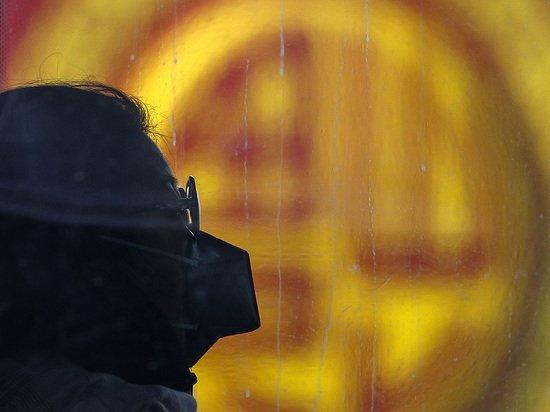 В Чехии решили не продлевать режим чрезвычайной ситуации из-за коронавируса