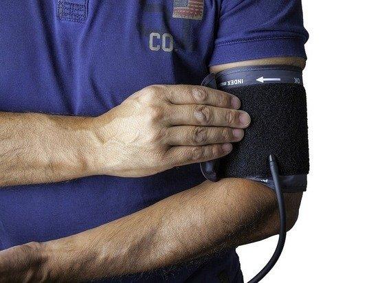 Главный кардиолог Минздрава озвучил идеальное артериальное давление
