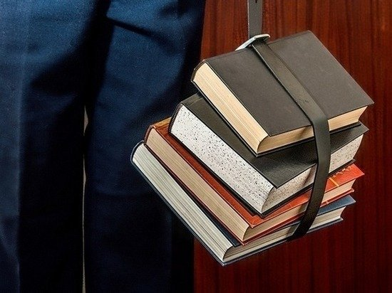 Вроссийских школьных учебниках нашли гендерные стереотипы