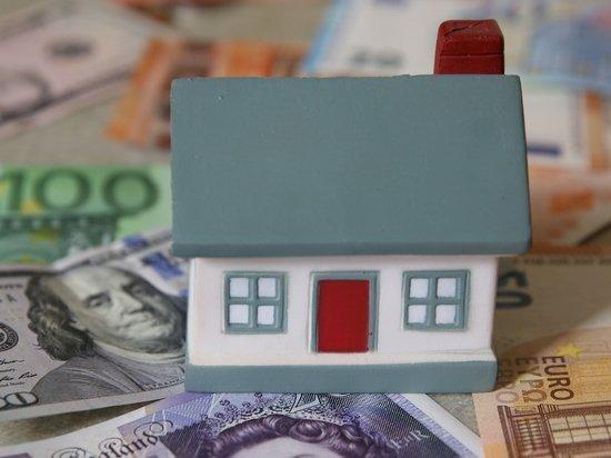 Льготную ипотеку предложили оставить лишь в нескольких регионах