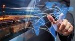 РЖД получили финансирование на цифровую трансформацию