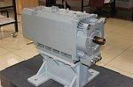 НПО «Электромашина» начало выпускать двигатели для электротранспорта