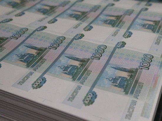 «Единая Россия» добилась выделения дополнительных средств на развитие села