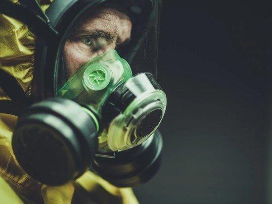 В мире за сутки выявили более 410 тысяч новых случаев коронавируса
