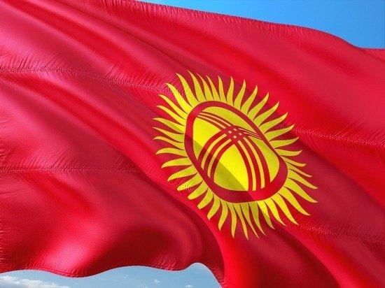Стало известно, когда новый президент Киргизии приедет в Россию