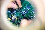 Система автоматического управления ВК-650В повысит безопасность полетов # ОДК