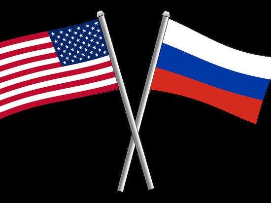 США готовы искать новые способы укрепления стратегической стабильности с Россией
