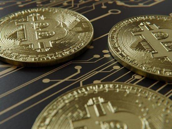 Юристы разъяснили новый налог на сделки с криптовалютами