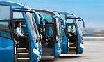 Госдума одобрила в I чтении введение карты международного маршрута регулярных перевозок