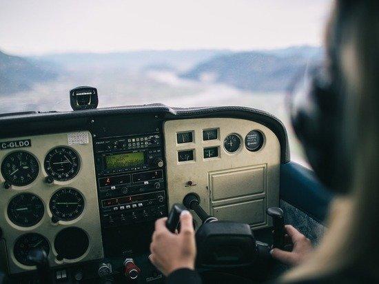 Российским пилотам выдавали фальшивые сертификаты о знании английского языка
