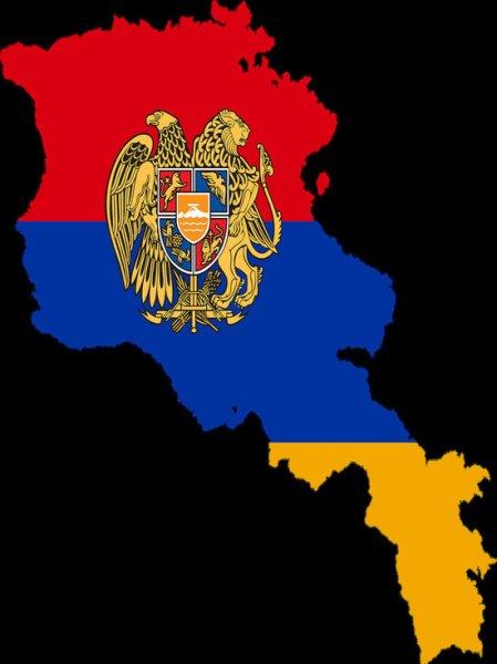 Пашинян намерен тесно сотрудничать с Россией в реформировании армии