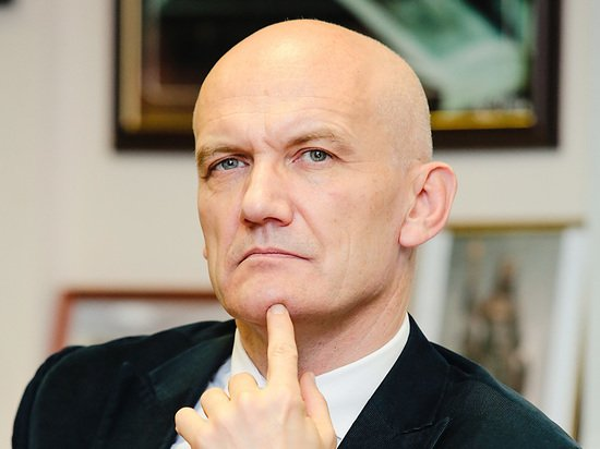 Игорь Николаев объяснил опасность отказа от