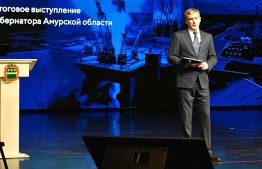 Названы сроки начала движения по железнодорожному мосту из России в Китай