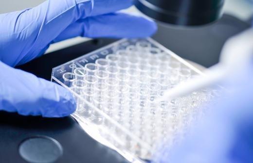 Вирусологи назвали условие для третьей волны коронавируса