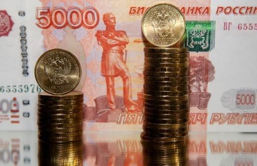 Актриса Анастасия Мельникова раскрыла размер своей депутатской зарплаты