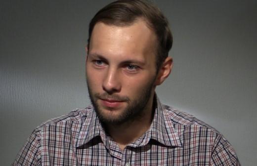Суд заочно арестовал спонсора ФБК Хоменко по делу о мошенничестве