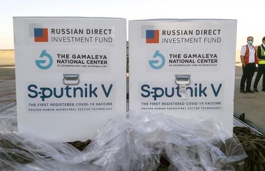 В правительстве оценили ситуацию с коронавирусом в России