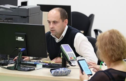 Эксперт рассказал о способах борьбы с мошенническими звонками