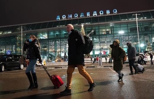 Авиакомпания AZAL возобновила рейсы между Баку и Москвой