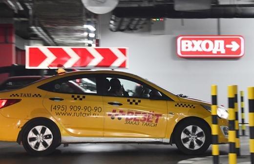 «Яндекс» восстановил работу своих сервисов после сбоя