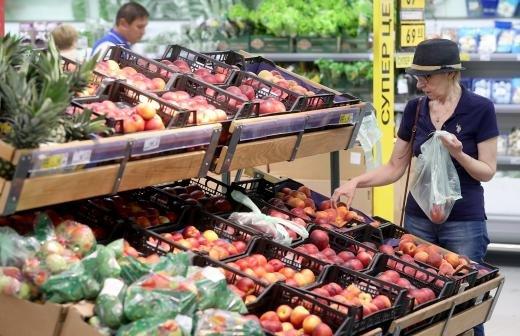 В Крыму выведут сорта фейхоа, оливок и киви для выращивания в России