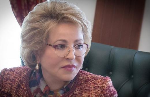 СК возбудил дело после видео с избиением заключенных в ярославской колонии