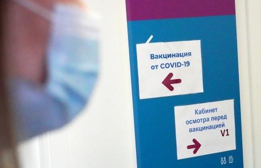 В Москве за сутки от коронавируса вылечились еще 2423 человека