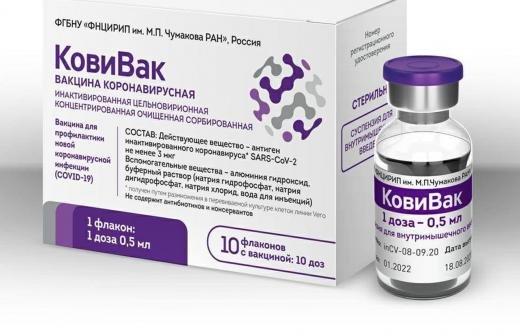 Высокий уровень антител не является показателем защиты от COVID-19