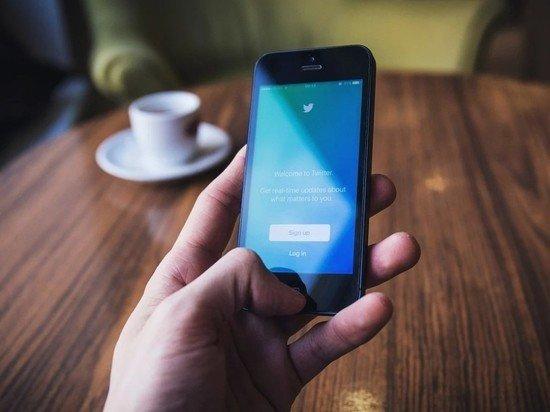 Роскомнадзор пригрозил Twitter протоколами и штрафами