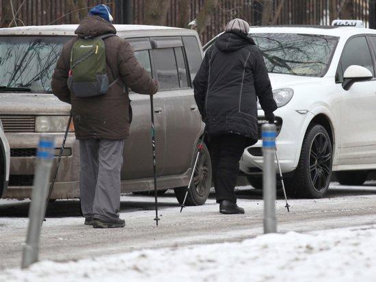 Названы новые категории россиян, претендующих на дополнительный отпуск