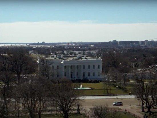США вскоре после введенных санкций против России анонсировали новые