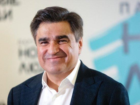 «Бережливое ЖКХ»: в России представили программу умного управления коммунальными ресурсами