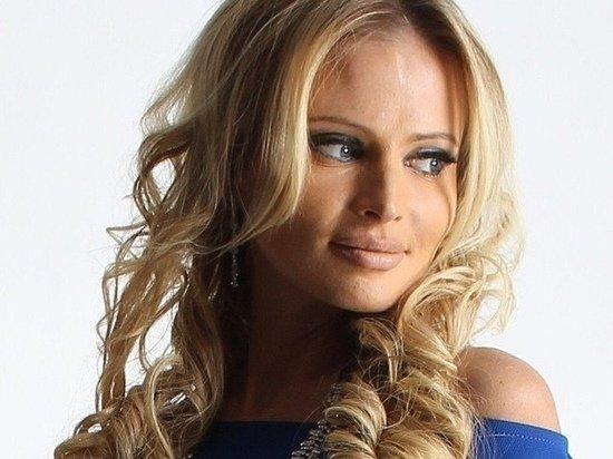 Дана Борисова раскрыла тайну «похоти» Волочковой