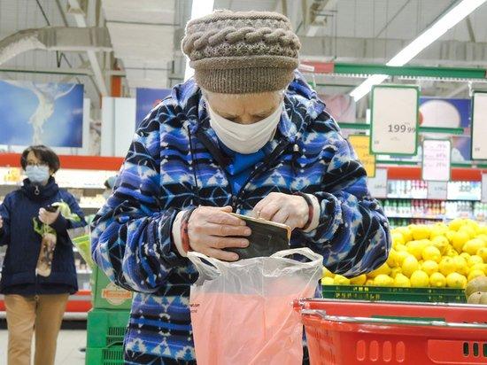 Экономист одобрил введение продкарт: смогут остановить рост цен