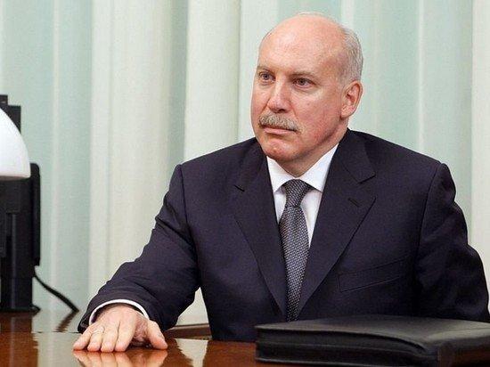 Посол РФ объяснил отказ общаться с белорусской оппозицией