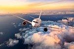 На Дальнем Востоке создана единая авиакомпания