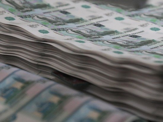 Счетная палата обнаружила нарушения на 355 млрд рублей: сколько вернули