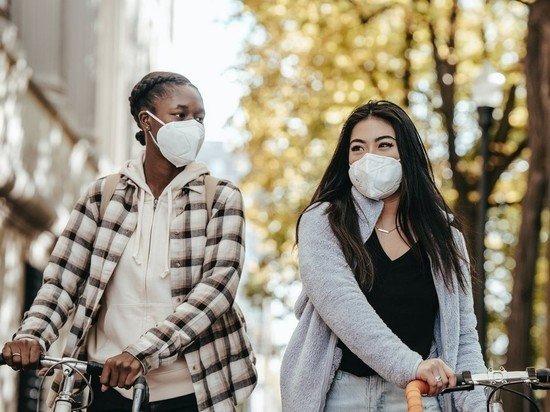 В мире за сутки выявили свыше 513 тысяч новых случаев коронавируса