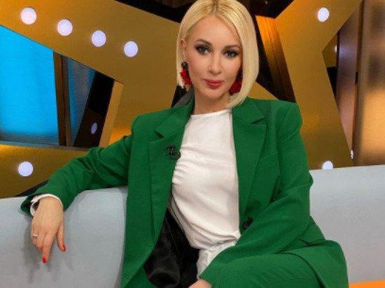 Телеведущую Леру Кудрявцеву экстренно госпитализировали в реанимацию