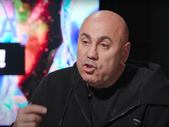Пригожин заявил о разочаровании российских артистов в Зеленском