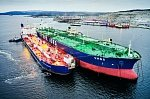 Газпром нефть разработала и внедрила новую цифровую систему управления арктической логистикой