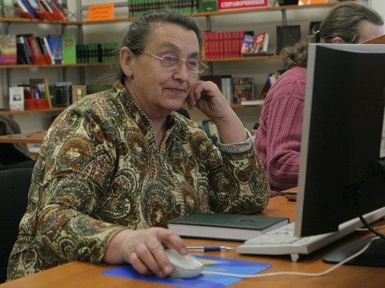 Госдума отклонила три варианта индексации пенсий работающим