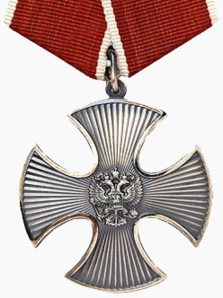 Путин посмертно наградил орденом Мужества австрийку, спасшую советских пленных