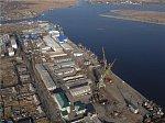 Утверждено концессионное соглашение о строительстве многофункционального грузового комплекса в порту Поронайск