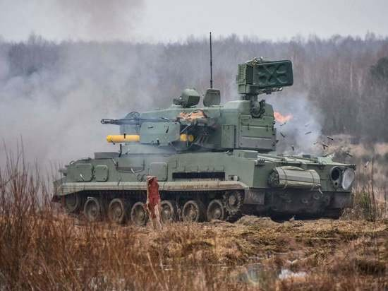 Болгары предостерегли Украину от войны с Россией