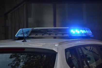 Девять человек пострадали в аварии с автобусом в Удмуртии