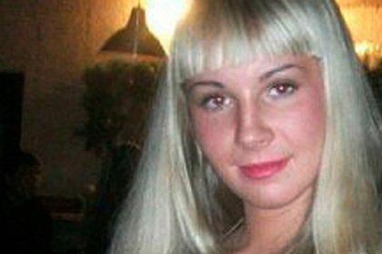 Названа возможна причина убийства россиянином сестры на глазах у прохожих